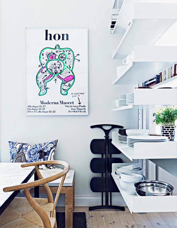 A-Look-Inside-design appartement