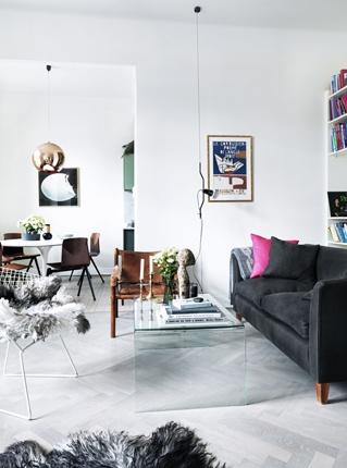 Jonas-Ingerstedts-home-2