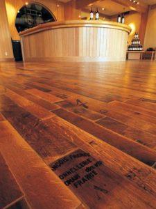 Flooring_Wine-Barrel-Floor-2_s3x4.jpg.rend.hgtvcom.581.775