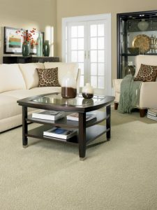 Mohawk_Smart-Strand-Carpet-living-room_s3x4.jpg.rend.hgtvcom.581.775