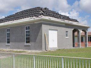 Original_painting-house-exterior-new-home-sherry-rauh-0_s4x3.jpg.rend.hgtvcom.616.462