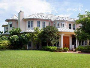 Original_painting-house-exterior-pastel-sherry-rauh_s4x3.jpg.rend.hgtvcom.616.462
