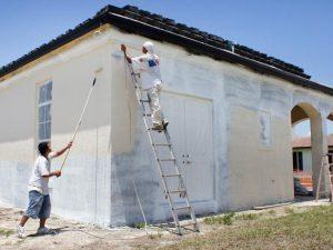 Original_painting-house-exterior-spraying-roll-sherry-rauh_s4x3.jpg.rend.hgtvcom.616.462