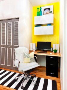 RS_Jenna-Pizzigati-Contemporary-Apartment-Desk_s3x4.jpg.rend.hgtvcom.616.822