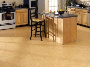 US-Floors_Corkoleum-Kitchen_s4x3.jpg.rend.hgtvcom.581.436