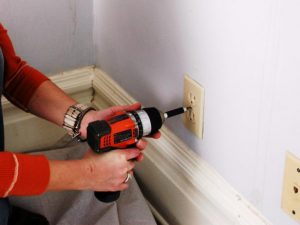 Ultimate-How-To-Original_Wall-Painting-04-remove-outlet-cover_s4x3.jpg.rend.hgtvcom.616.462
