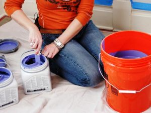 Ultimate-How-To-Original_Wall-Painting-28-box-paint_s4x3.jpg.rend.hgtvcom.616.462