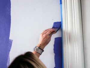 Ultimate-How-To-Original_Wall-Painting-36-cut-in-trim_s4x3.jpg.rend.hgtvcom.616.462