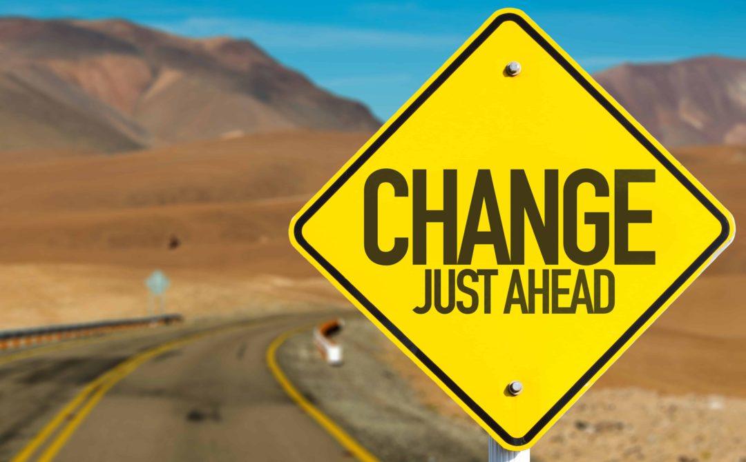 change-beycome