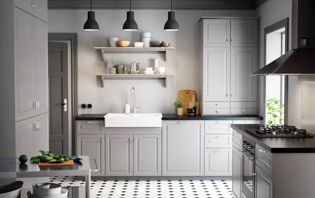 Kitchen Remodeling Upgrade Tips FSBO FRBO Real Estate Blog