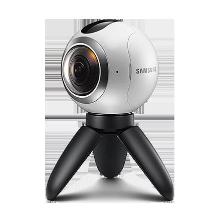 360 Cameras fsbo frbo