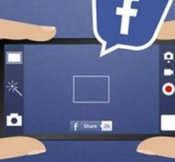 facebook 306 real estate