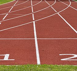 The Essential Guide to Competition in the Real Estate Industry