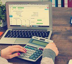 FSBO Real Estate Taxes