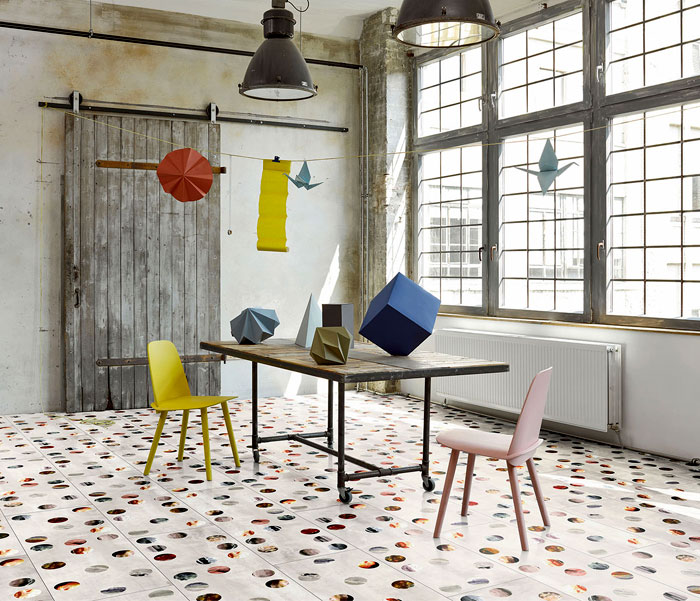 Top 10 Interior Design Trends in 2018 | beycome Blog