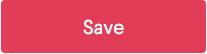 save-beycome