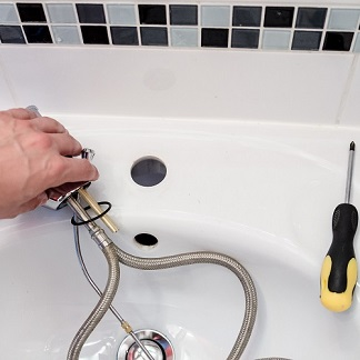 Port St. Lucie plumber services