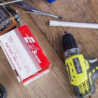 Miami handyman services