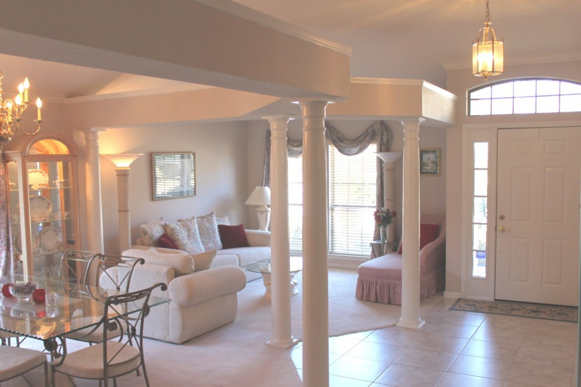 13424-Foxhaven-Drive-North-Jacksonville-FL-32224