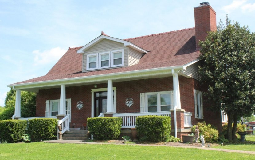 home for sale by owner in cottontown