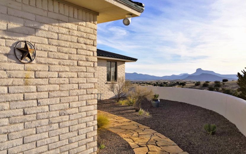 home for sale by owner in alpine