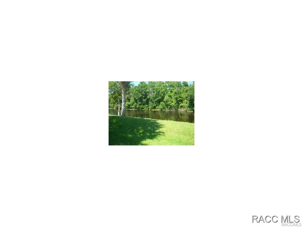 163-Golf-Harbor-Inverness-FL-34450