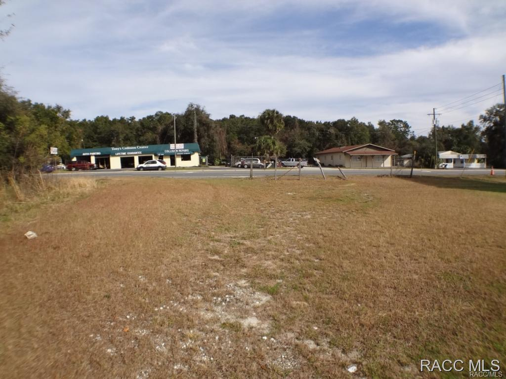3228-Florida-Inverness-FL-34450