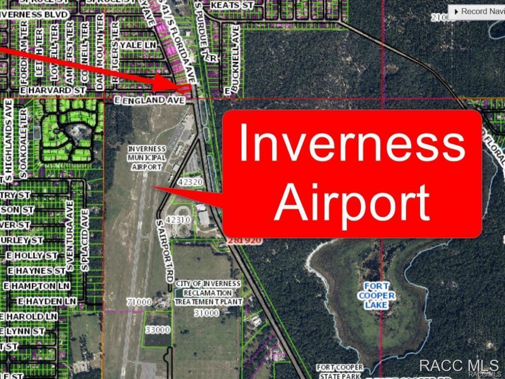 3228-Florida-Inverness-FL-34450