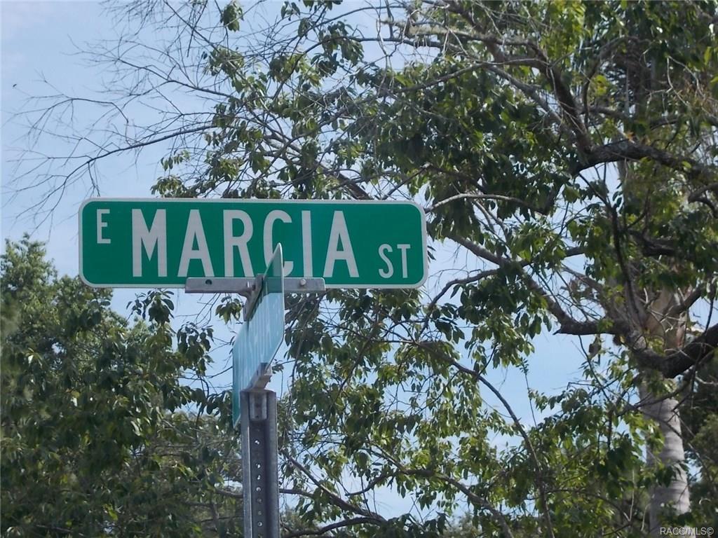2055-Marcia-Inverness-FL-34442