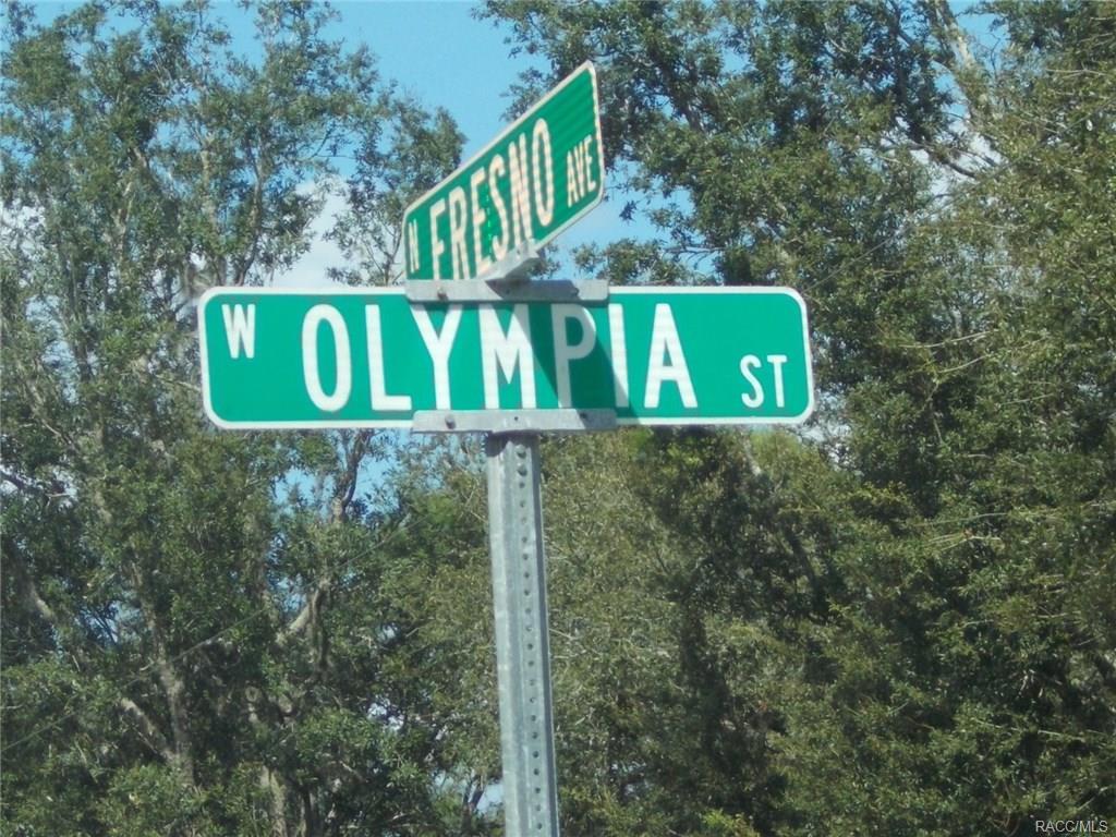 139-Olympia-Hernando-FL-34442