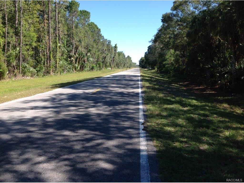 Lot-38-Hwy-40A-Yankeetown-FL-34498