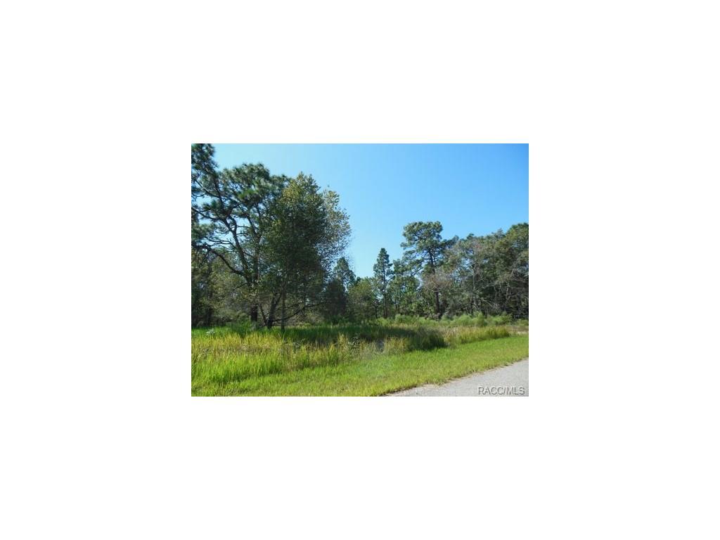 2208-Landmark-Citrus-Springs-FL-34434