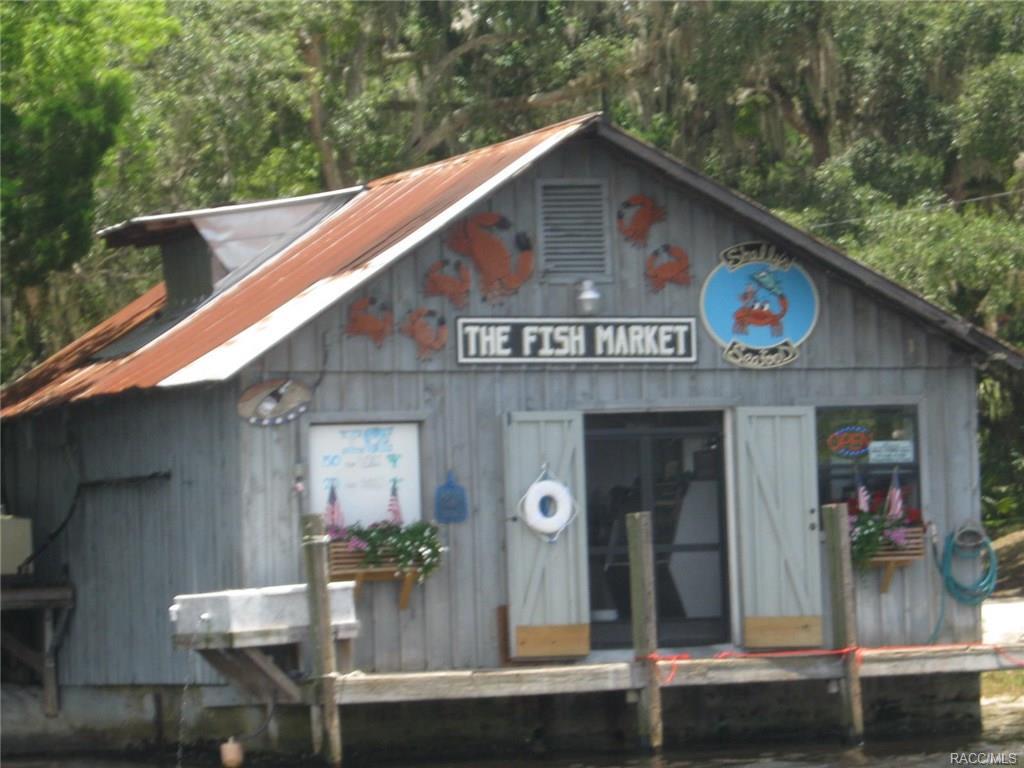 11510-Waterway-Homosassa-FL-34448