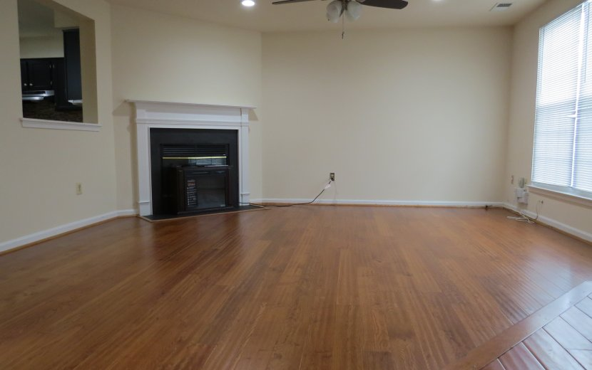 condo for sale by owner in germantown