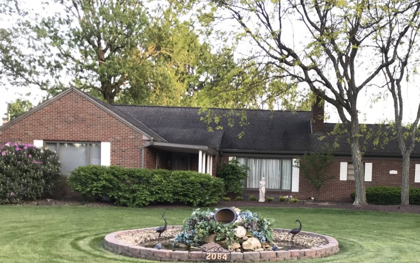 home for sale by owner in warren