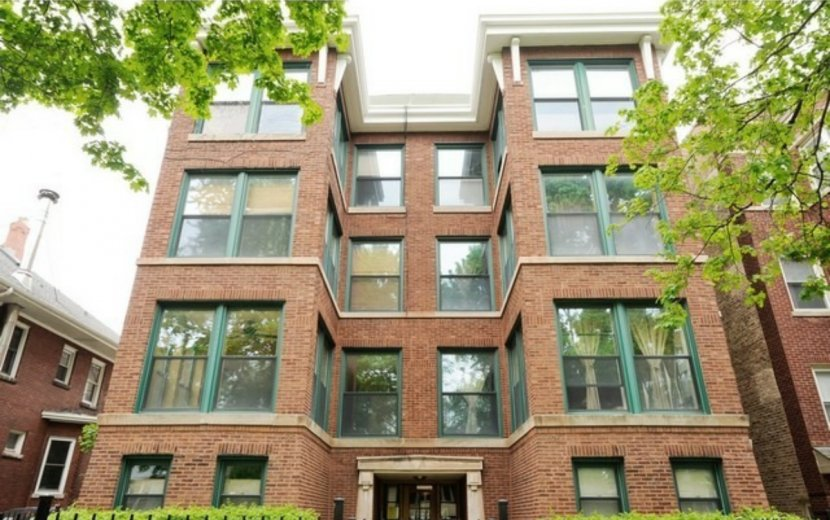 condo for sale by owner in chicago