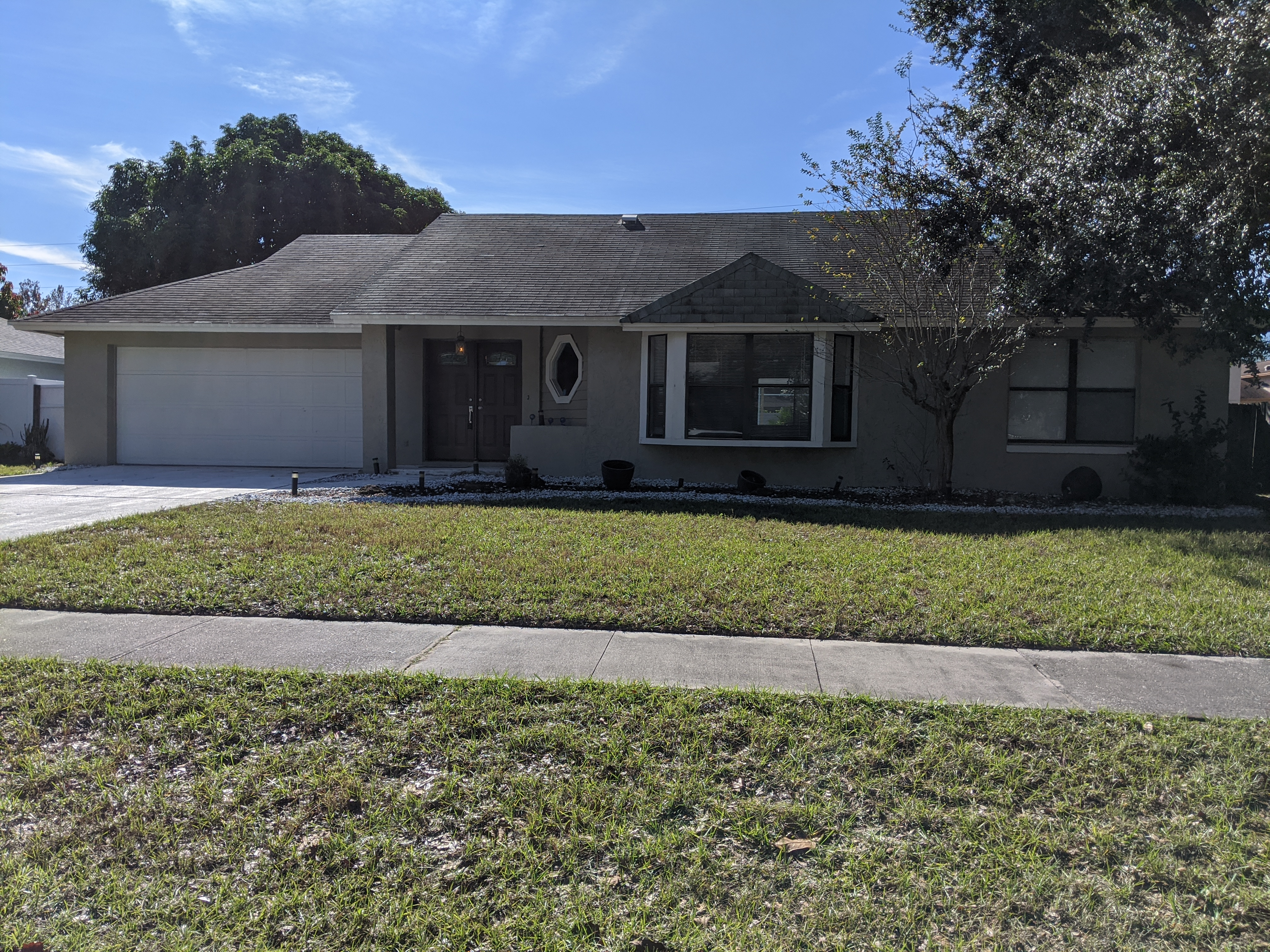 home for sale by owner in orlando
