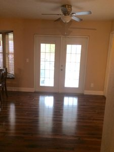 townhouse for sale by owner in orlando