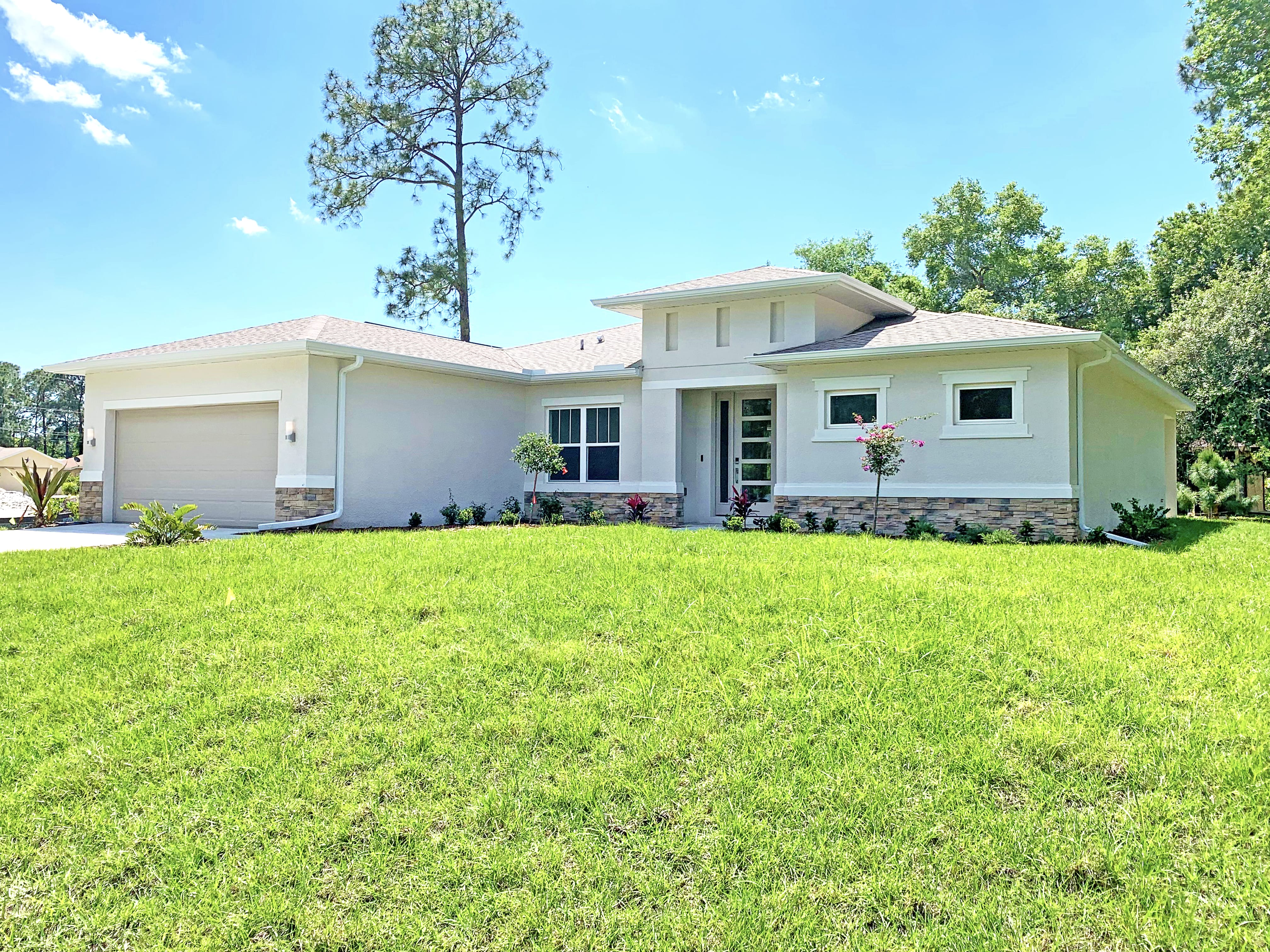 home for sale by owner in palm bay