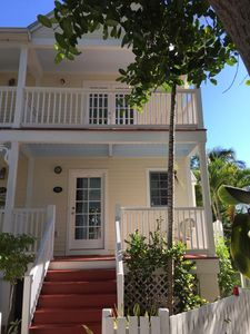 townhouse for sale by owner in key west