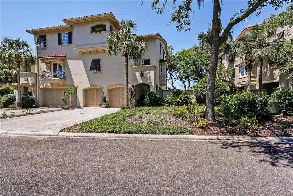 95082-SPRING-TIDE-Fernandina-Beach-FL-32034