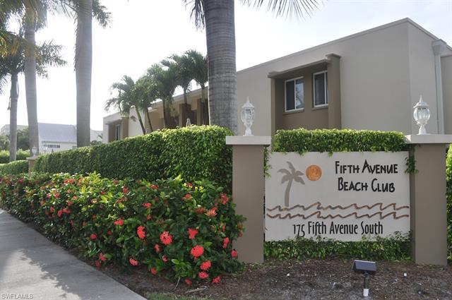 175-5TH-AVE-S-202-NAPLES-FL-34102