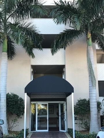 500-Estero-FORT-MYERS-BEACH-FL-33931