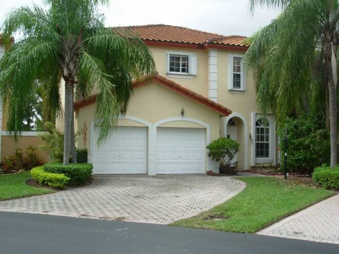 home for sale by owner in doral