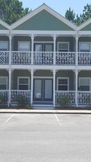 townhouse for sale by owner in santa rosa beach