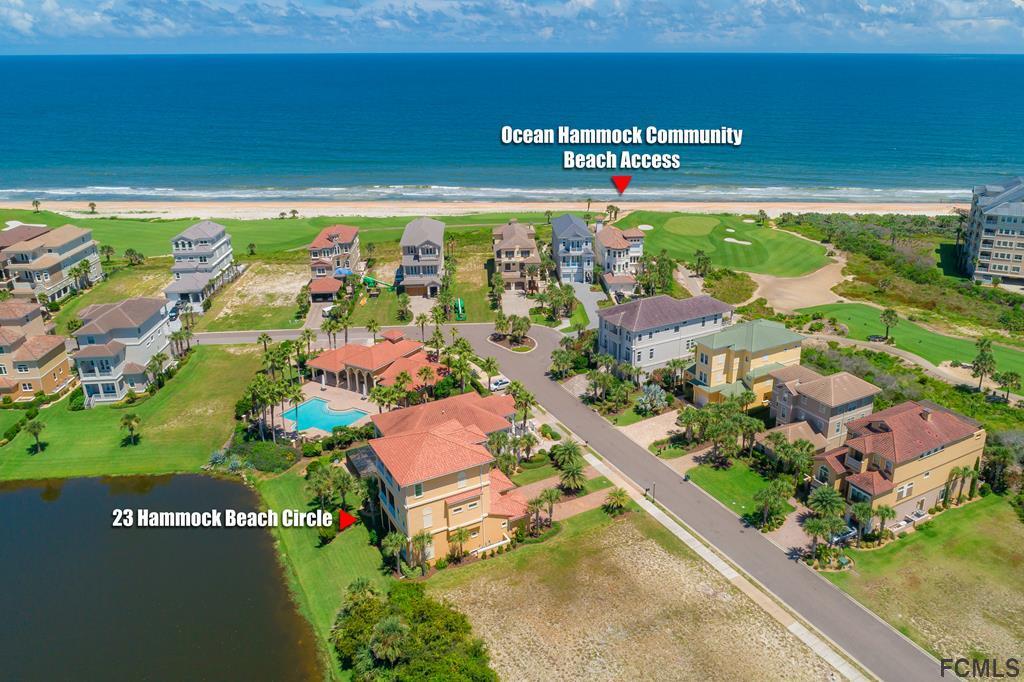 23-Hammock-Beach-Cir-S-Palm-Coast-FL-32137