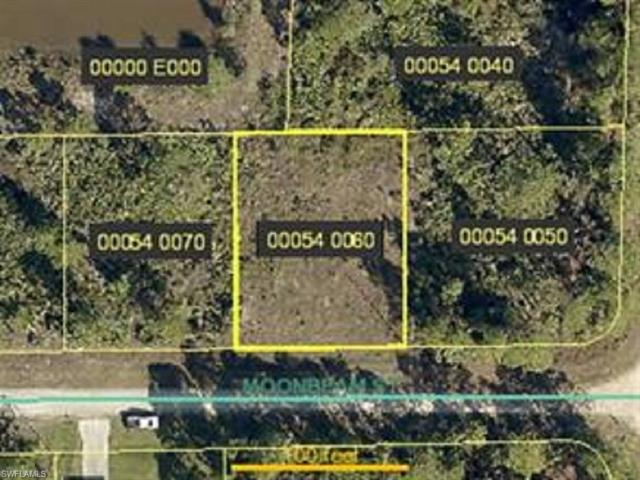 915-Moonbeam-LEHIGH-ACRES-FL-33974