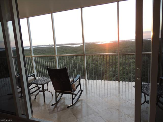 4761-WEST-BAY-ESTERO-FL-33928