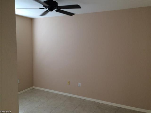 23640-Walden-Center-ESTERO-FL-34134