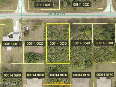 2915-26th-LEHIGH-ACRES-FL-33971